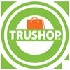 Trushop Global