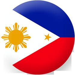 shop Philippines
